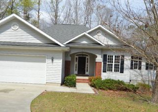 Casa en Remate en Mc Cormick 29835 HANCOCK CIR - Identificador: 4127238479