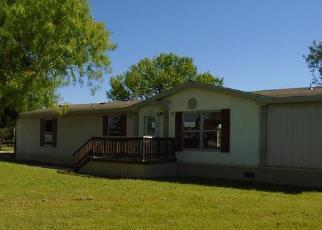 Casa en Remate en San Antonio 78253 COUNTY ROAD 3841 - Identificador: 4127247233