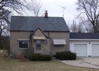 Casa en Remate en Kaukauna 54130 COUNTY ROAD CE - Identificador: 4127280978