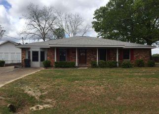 Casa en Remate en Ashford 36312 VANN DR - Identificador: 4127393525