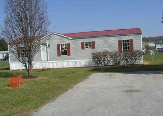 Casa en Remate en Ohatchee 36271 ROBANNA CIR - Identificador: 4127394396
