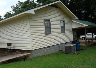 Casa en Remate en Leroy 36548 BATLEY RD - Identificador: 4127397916