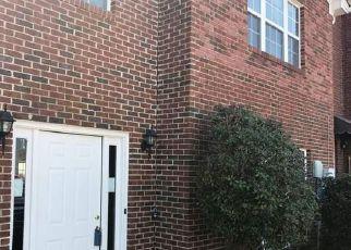 Casa en Remate en Pelham 35124 CANYON PL - Identificador: 4127399211