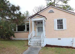 Casa en Remate en Anniston 36206 W 42ND ST - Identificador: 4127401861