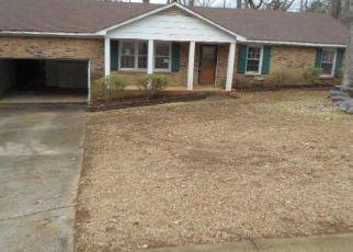 Casa en Remate en Huntsville 35803 SHADES RD SE - Identificador: 4127402276