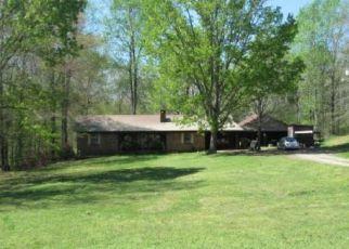 Casa en Remate en Butler 36904 MOUNT OLIVE RD - Identificador: 4127404922