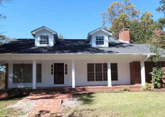 Casa en Remate en Pell City 35125 4TH AVE N - Identificador: 4127414102