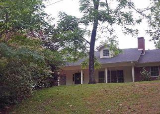 Casa en Remate en Pell City 35125 4TH AVE N - Identificador: 4127414102