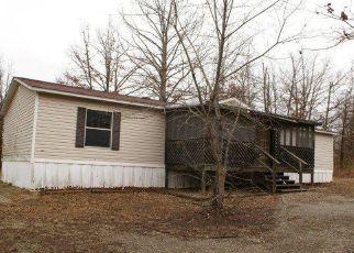 Casa en Remate en Hardy 72542 WILDWOOD DR - Identificador: 4127435123