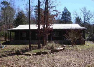 Casa en Remate en Higden 72067 ROXIE LN - Identificador: 4127436892