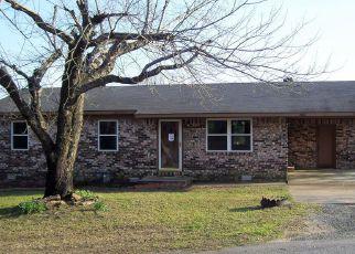 Casa en Remate en Ozark 72949 GORDON DR - Identificador: 4127437770