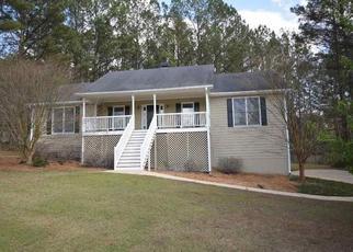 Casa en Remate en Douglasville 30134 WARRENTON DR - Identificador: 4127459212