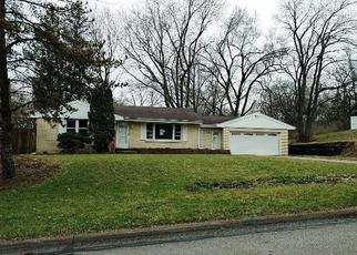 Casa en Remate en Rockford 61102 CLOVER AVE - Identificador: 4127483760