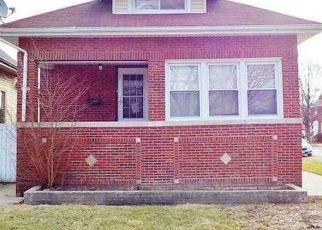 Casa en Remate en Chicago 60634 N NEWLAND AVE - Identificador: 4127487693