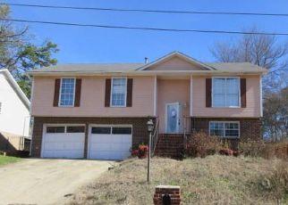 Casa en Remate en Birmingham 35212 CRYSTAL HILL WAY - Identificador: 4127713686