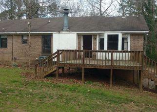 Casa en Remate en Bessemer 35023 GLAZE DR - Identificador: 4127715883