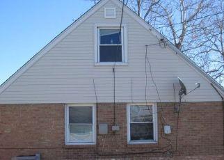 Casa en Remate en Chicago 60638 S NORMANDY AVE - Identificador: 4127764937