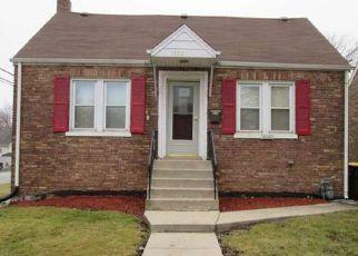 Casa en Remate en Lansing 60438 OAKWOOD AVE - Identificador: 4127784191