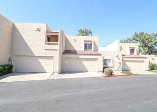 Casa en Remate en Glendale 85302 W NEW WORLD DR - Identificador: 4127835443