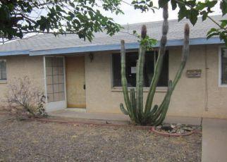 Casa en Remate en Youngtown 85363 N 111TH AVE - Identificador: 4127838504