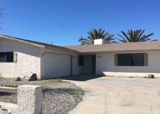 Casa en Remate en Lake Havasu City 86403 ACOMA BLVD N - Identificador: 4127840250