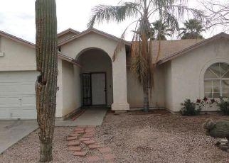 Casa en Remate en Casa Grande 85122 E PARKVIEW AVE - Identificador: 4127848130