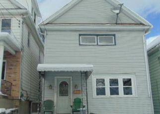 Casa en Remate en Scranton 18508 FERDINAND ST - Identificador: 4127869606