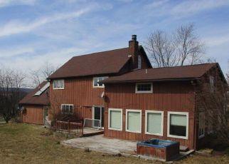 Casa en Remate en Saylorsburg 18353 ERICS RD - Identificador: 4127878810