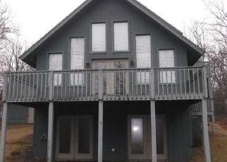 Casa en Remate en Canadensis 18325 FOREST DR - Identificador: 4127891953
