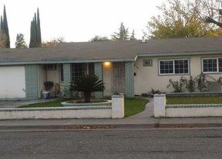 Casa en Remate en Orland 95963 YOLO ST - Identificador: 4127945818