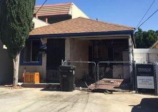 Casa en Remate en San Fernando 91340 LAUREL CANYON BLVD - Identificador: 4127946242