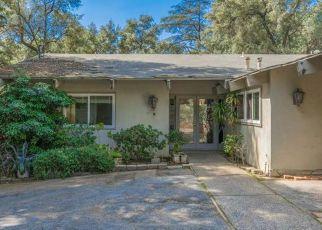 Casa en Remate en La Canada Flintridge 91011 HILLARD AVE - Identificador: 4127947564