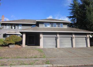 Casa en Remate en Vancouver 98683 SE 34TH WAY - Identificador: 4127950181