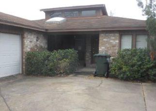 Casa en Remate en Corpus Christi 78413 TREE TOP PL - Identificador: 4127962452