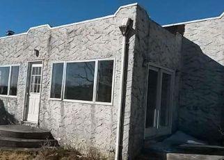 Casa en Remate en Baldwin 11510 PARKWAY DR - Identificador: 4127982154