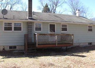 Casa en Remate en Middletown 10940 ROUTE 211 W - Identificador: 4128002306