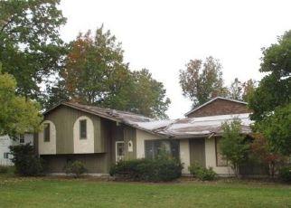 Casa en Remate en Lorain 44053 MEISTER RD - Identificador: 4128066694
