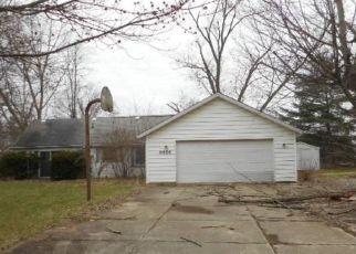 Casa en Remate en Columbia Station 44028 ALDRIDGE DR - Identificador: 4128069762