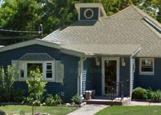 Casa en Remate en Centereach 11720 SOMERSET ST - Identificador: 4128091209