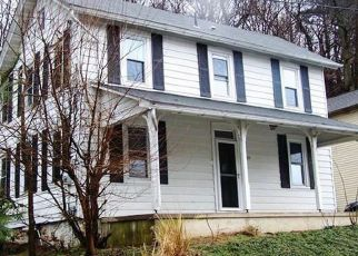 Casa en Remate en Gap 17527 CHESTNUT ST - Identificador: 4128138518