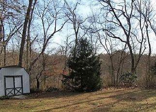 Casa en Remate en Jackson 08527 SUNNYBROOK RD - Identificador: 4128150342