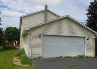 Casa en Remate en Dover Plains 12522 TEN MILE RIVER RD - Identificador: 4128152987
