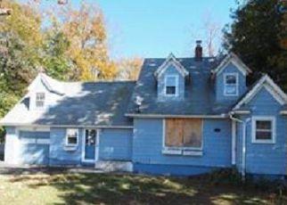 Casa en Remate en Orange 06477 COLLEGE RD - Identificador: 4128153411