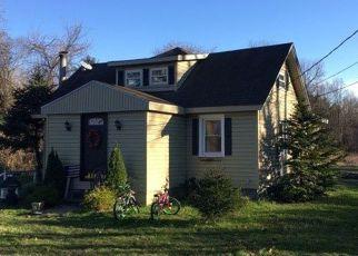 Casa en Remate en Franklinville 08322 FISCHER AVE - Identificador: 4128157346