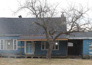 Casa en Remate en Fort Johnson 12070 COUNTY HIGHWAY 107 - Identificador: 4128198521