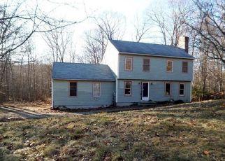 Casa en Remate en Ivoryton 06442 EBONY LN - Identificador: 4128208143