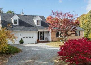 Casa en Remate en Eastham 02642 BRIDGE RD - Identificador: 4128241890
