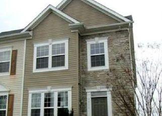 Casa en Remate en Lexington Park 20653 THOROUGHBRED WAY - Identificador: 4128261143