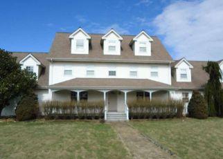Casa en Remate en Pipersville 18947 DURHAM RD - Identificador: 4128264663