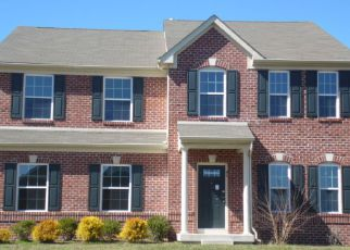 Casa en Remate en Pedricktown 08067 CLARA DR - Identificador: 4128267726
